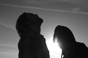 CIRCA ZERO - Rob Giles and Andy Summers