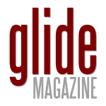 glide_logo_300-150x150